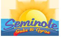 Seminole Subs