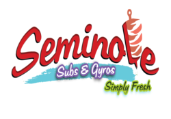 Seminole Subs
